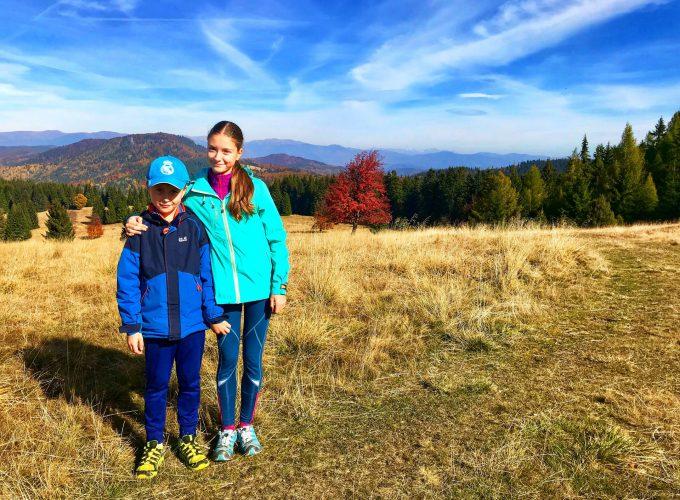 Wandern & Mee(h)r