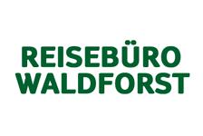 waldforst-logo