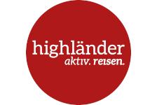 Highlaender